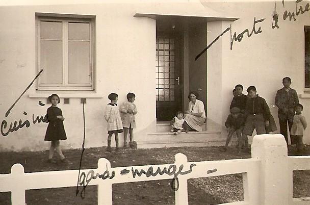 Autres écoles, autres photos  Maroc_12