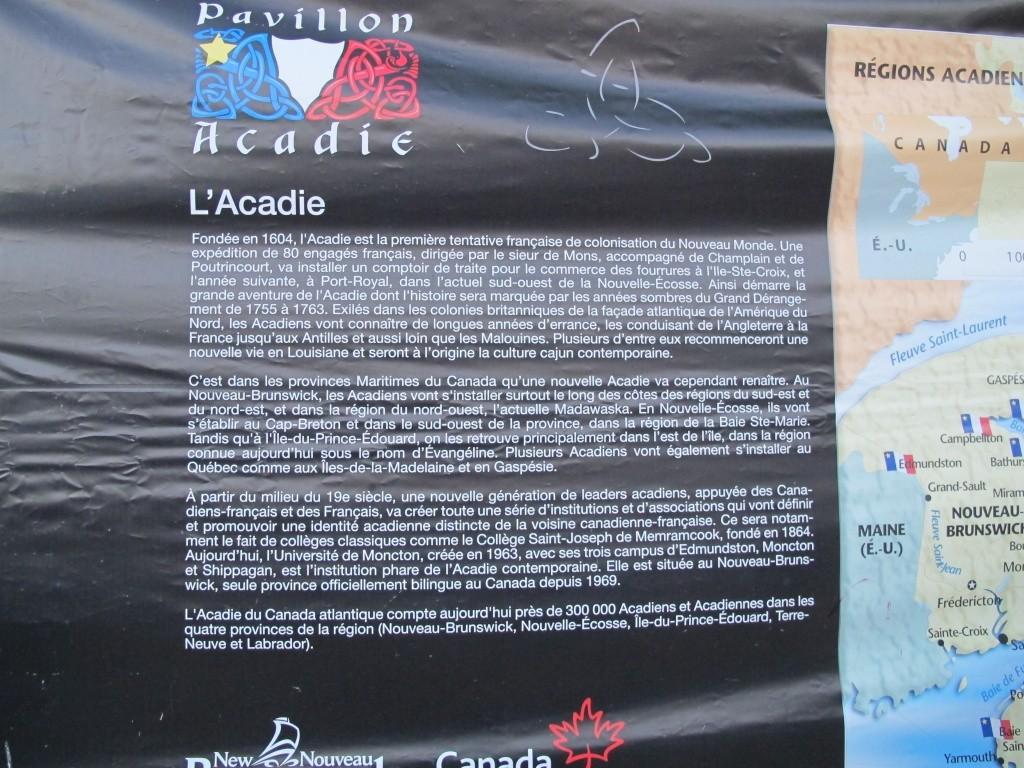 [VERROUILLÉ] [Vie des ports] LE PORT DE LORIENT - VOLUME 002 - Page 40 Fil_2050
