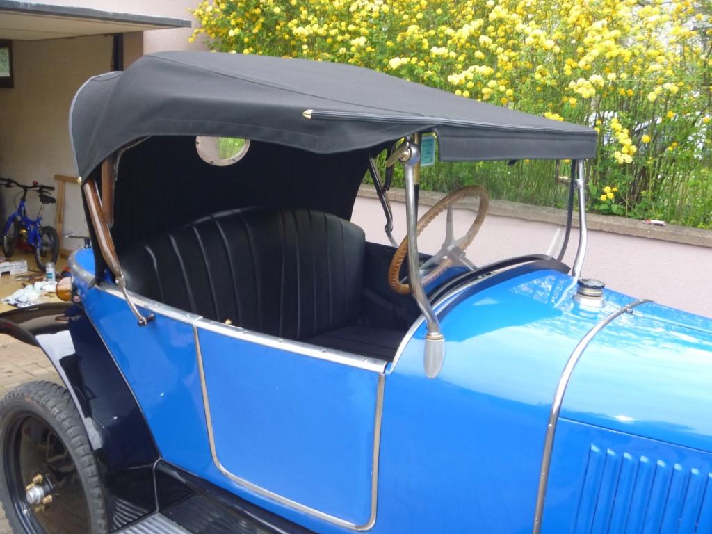 VEND MA 5HP P1020012