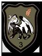 II Zug/ 3.Kompanie/ Jägerregiment 1 [ex300]