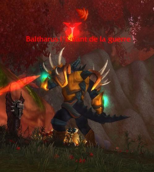Halion 10 Baltha10