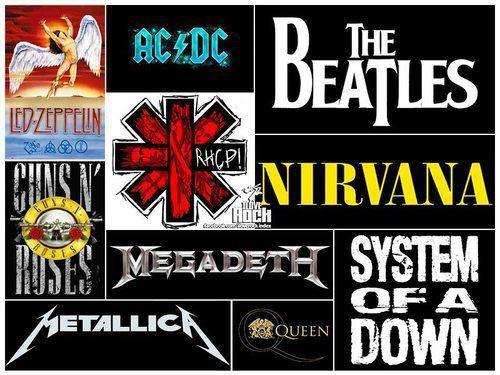 Rock per Sempreeeeeeee!!!!!!! - Pagina 4 Rock10