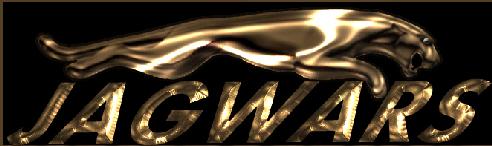 Signature Jagwars next gen Jag-te11