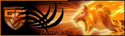 Test refonte Signature JAG Jagwar12