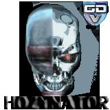 Avatar Hozynator Zizi11
