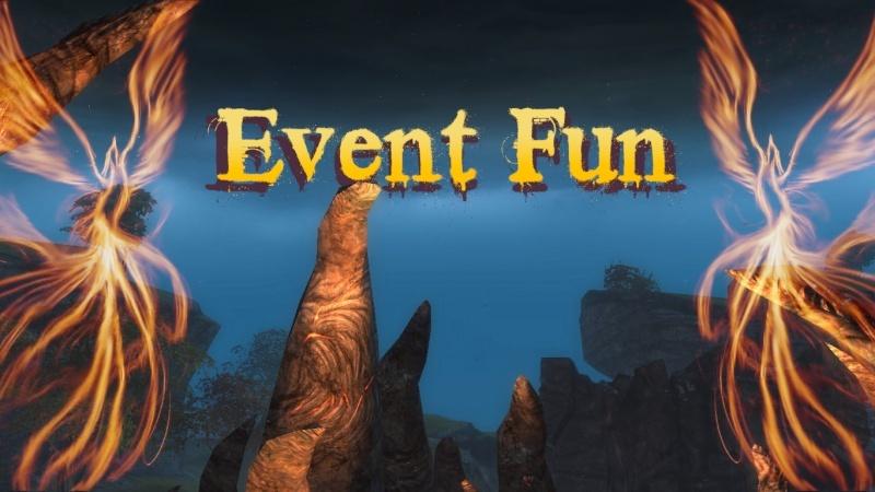 [Event HRP] - FUN A VOLONTÉ ! Event-10