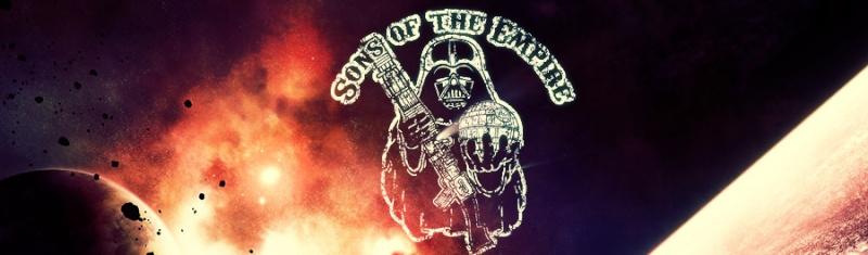 Sons Of Empire Soe_0110