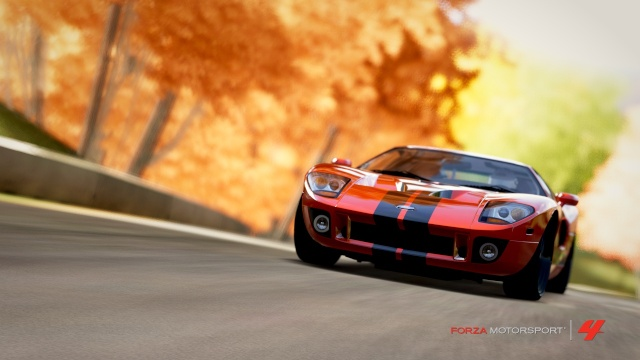 Red Sniper's Gallery - Page 12 Forza510