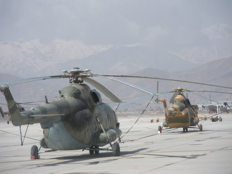 Mi-17 Kabul_10