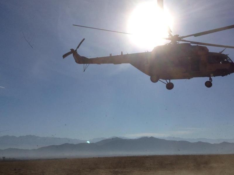 Mi-17 Range_10