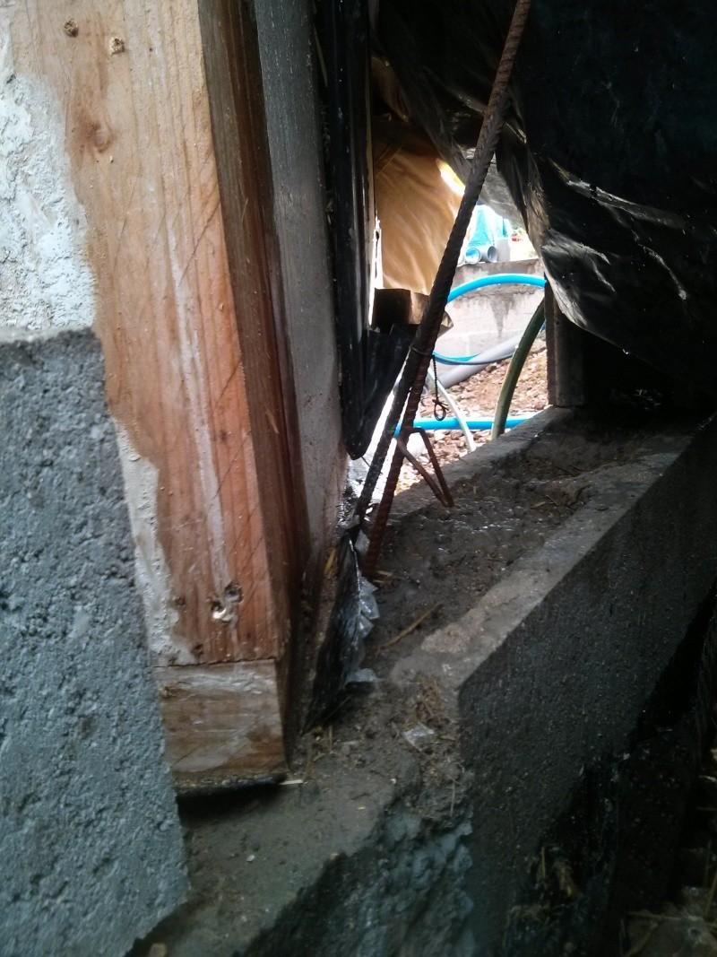 bout de mur sous la terre Img_2011