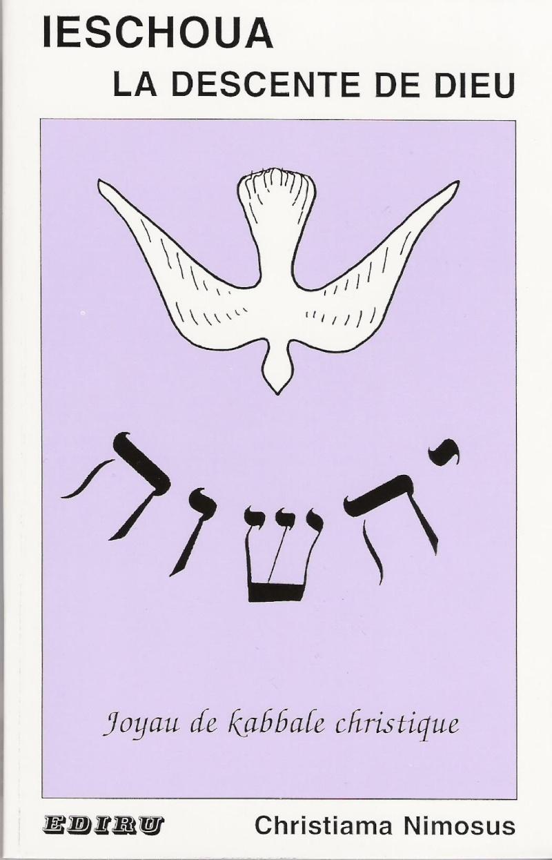 magie - Les 22 lettres hébraïques Kirlia11