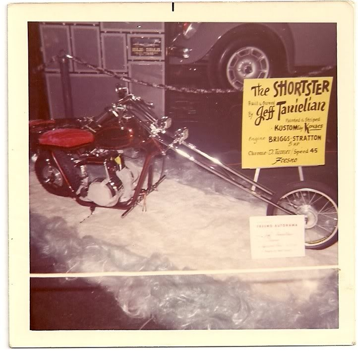 Photo Vintage -vintage pics - Chopper & Bobber - Page 2 9_bmp10