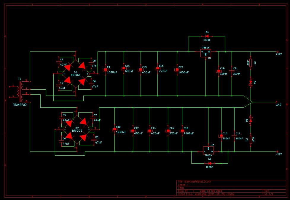[Problème] alim symetrique de 12 volts Alim_s10