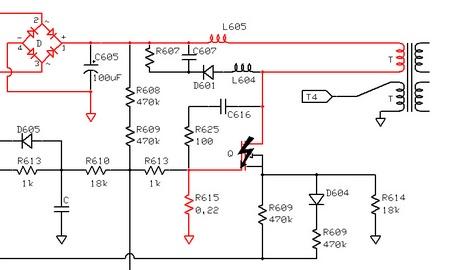 Réparation Ecran LCD d'ordinateur Cc_bmp10
