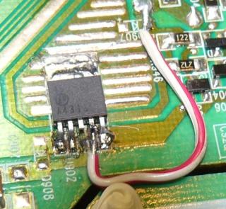 Réparation Ecran LCD d'ordinateur Trans_11