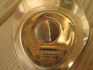 flaminaire - flaminaire de jm83400 Img_5622