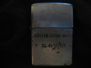 zippo vietnam 1967  vrai ou faux ? Img_5627