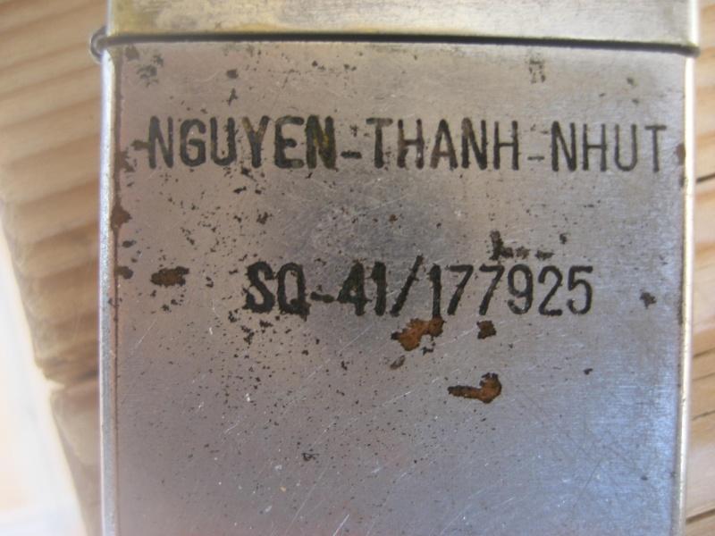 zippo vietnam 1967  vrai ou faux ? Img_5720