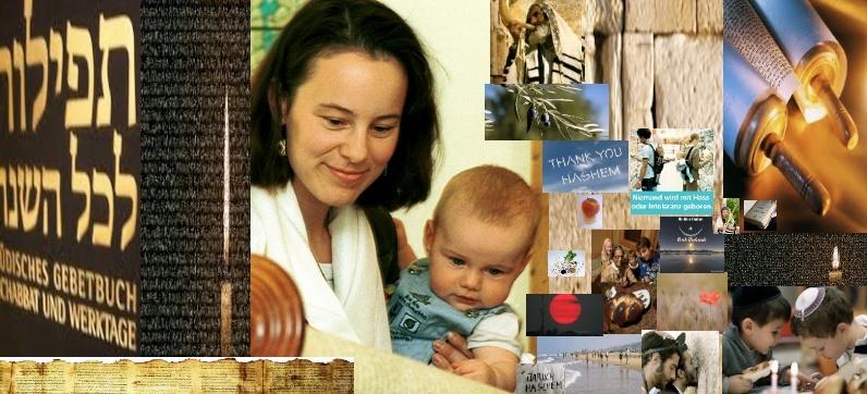 Jüdischer Kalender nun im Portal ganz neu! Forum10