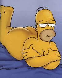 liste d'échanges Homer_10