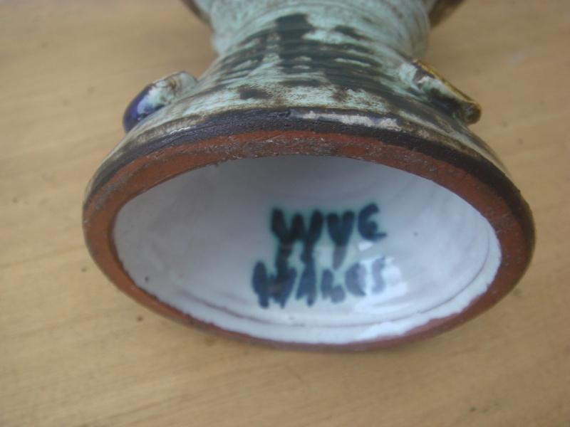 Wye pottery, Clyro, Adam Dworski Copied20