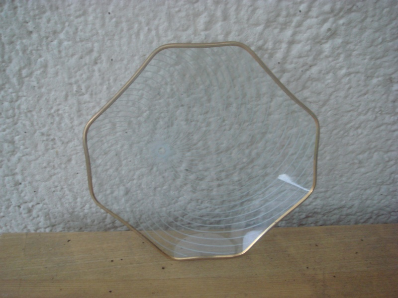 Help on this Glass dish as well...delicate..any ideas...Italian ??  Copied30