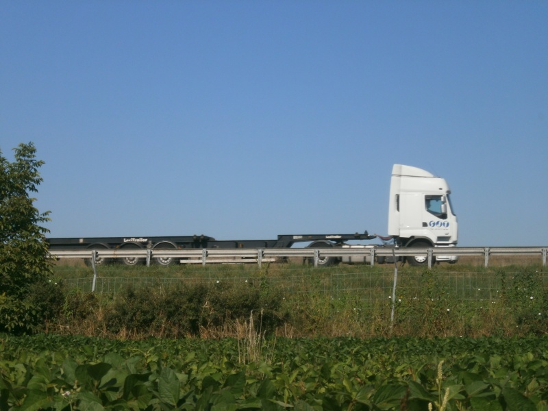 S.J.T (Saint Jean Transports) (Bon Encontre) (47) P8120618