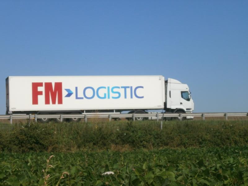 FM Logistic (Faure et Machet Logistic)(Phalsbourg, 57) - Page 3 P8120619