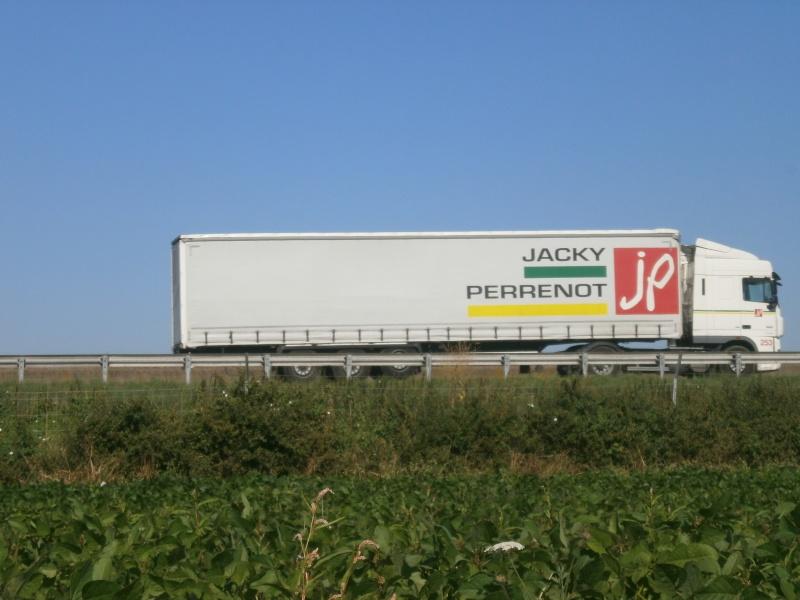 Jacky Perrenot (Saint Donat, 26) - Page 5 P8120644