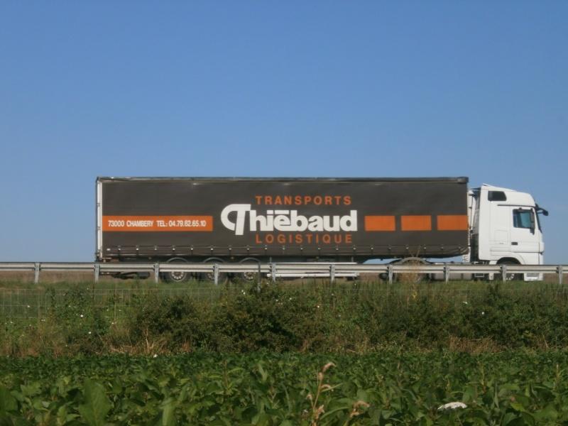 Thiébaud (Chambery, 73) P8120646