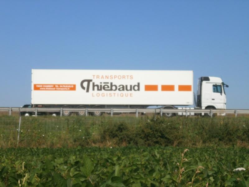 Thiébaud (Chambery, 73) P8120648