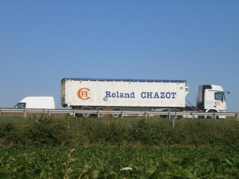 Roland Chazot  (Saint Etienne, 42) P8120718