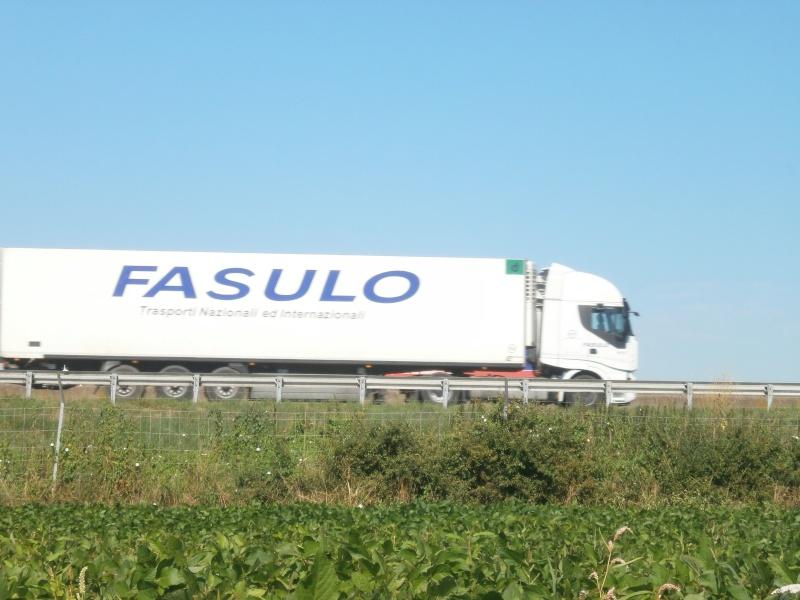 Fasulo (Caiazzo) (CE) P8120739