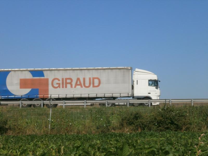 Giraud.(Mery, 73) - Page 3 P8120760