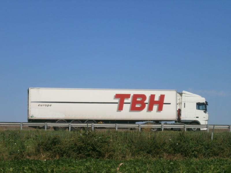TBH (Transports Briançon Hickmann) (Corbas) (69) P8120769