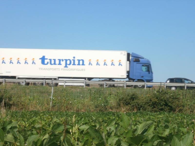 Transports Frigorifiques Turpin (Premesques 59) P8120775
