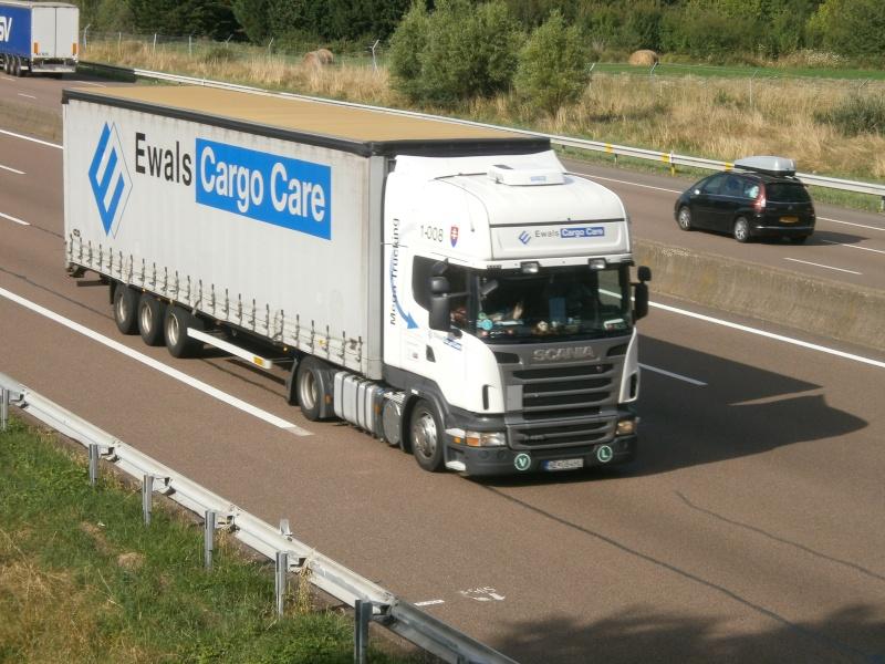Ewals Cargo Care (Tegelen) - Page 3 P8120836