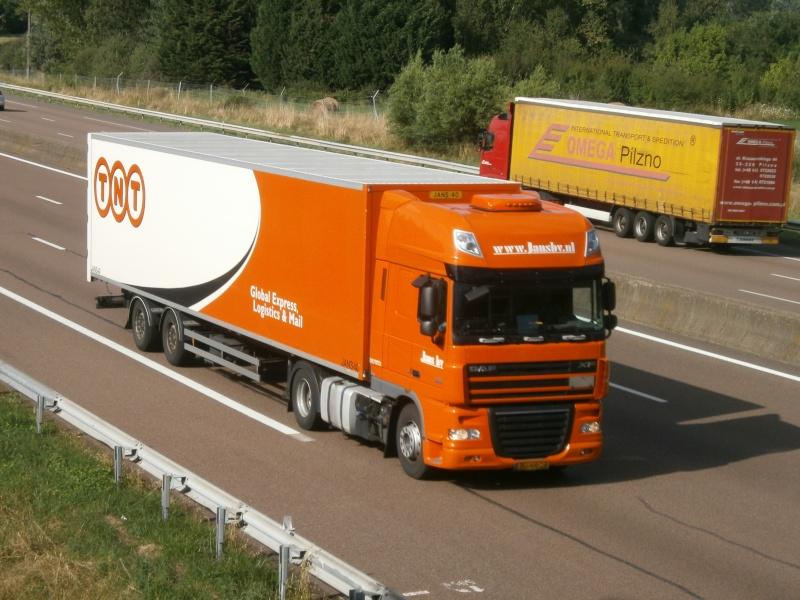 Jans bv (Venlo) P8120837