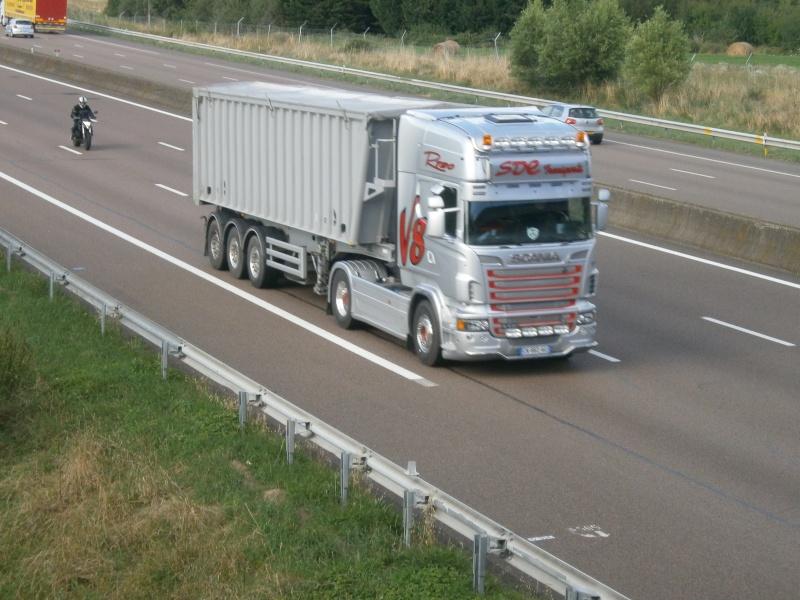 SDE Transport (Landrethun le Nord, 62) P8120868