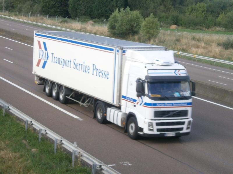 FRA Transport spécial rapide (Richardmenil, 54) P8120871