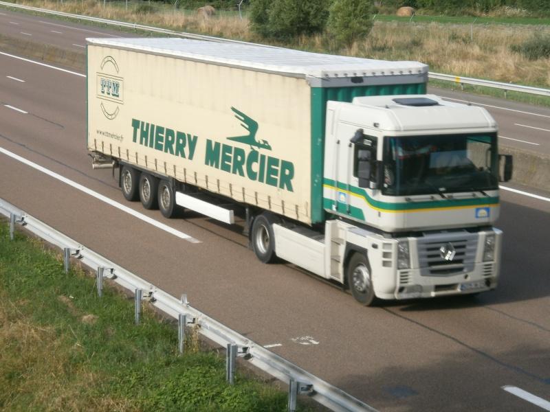 Thierry Mercier (Montréal la Cluse, 01) P8120879