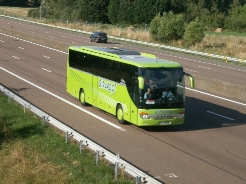 Cars et Bus de Bourgogne - Page 3 P8120936