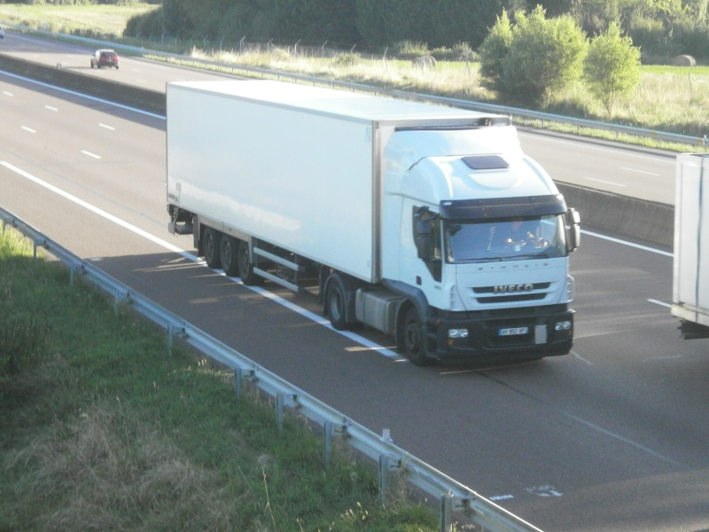 Iveco Stralis  - Page 7 P8130933