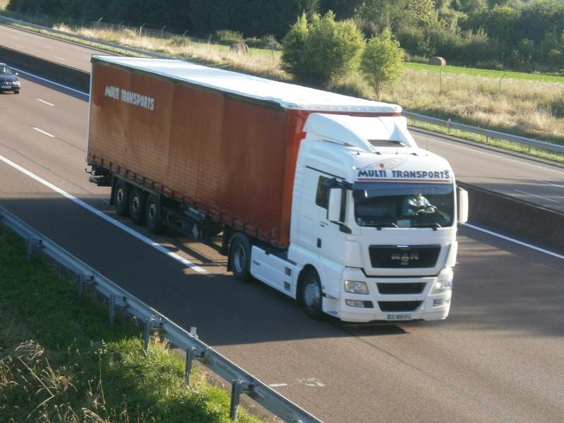 Multi Transports (Chadrac 43) - Page 5 P8131039