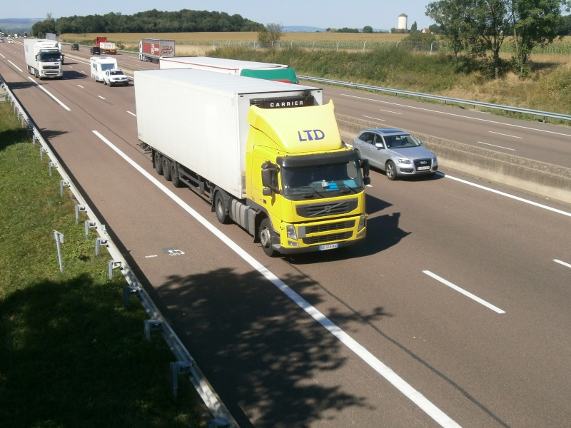 Transport LTD (Heudebouville, 27)(groupe Malherbe) - Page 3 P8211352