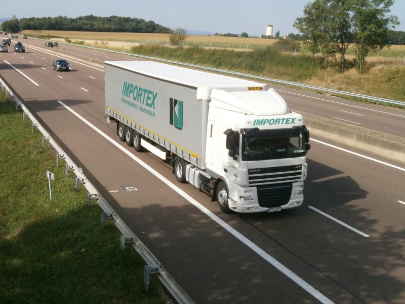 Importex (Nowy Sacz) P8231411