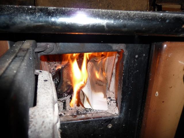 Raid invernale al bivacco Campilussi – Altopiano di Asiago P1080316