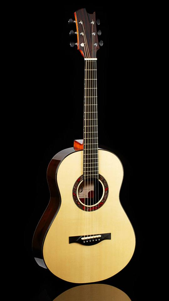 Vos spécifications pour une guitare de luthier - Page 5 57954111