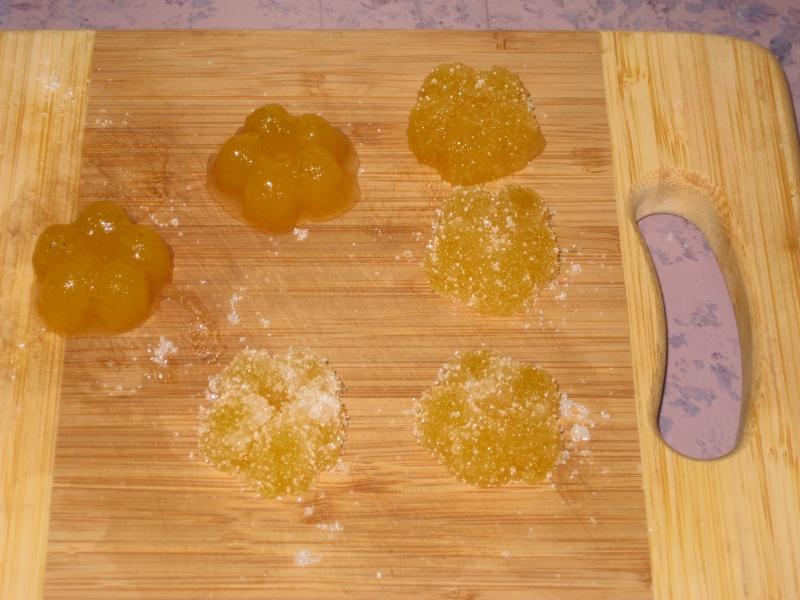 bonbons gélifiés (agar agar) - Page 2 Img_4120